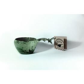 Kupilka 21 Cup green